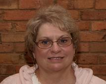 Rhonda Cramer
